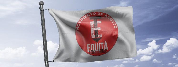 COMITATO DI TESORERIA E UFFICI REGIONALI DI ORGANIZZAZIONE