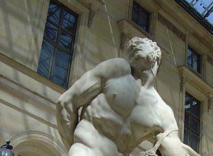 Mileto da Crotone
