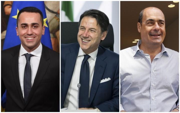 PIOGGIA DI MILIARDI SU MILANO, LE INIQUITÀ A VANTAGGIO DEL NORD