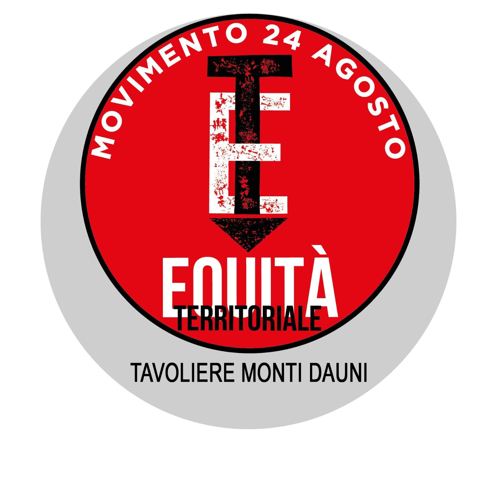logo-fg.jpeg (1600×1600)