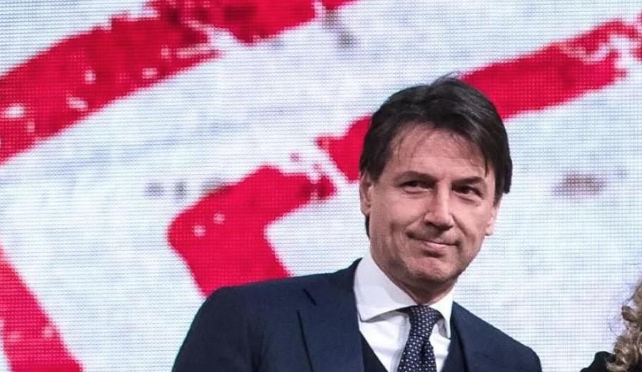 LETTERA APERTA AL PRESIDENTE DEL CONSIGLIO GIUSEPPE CONTE