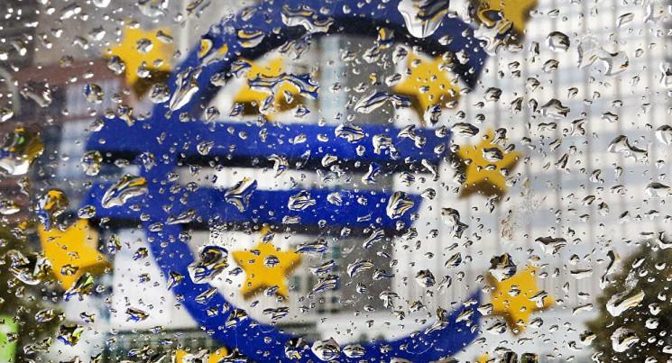 UN PIANO STRAORDINARIO PER L'UNIONE EUROPEA