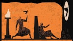 Platone amava la Magna Grecia