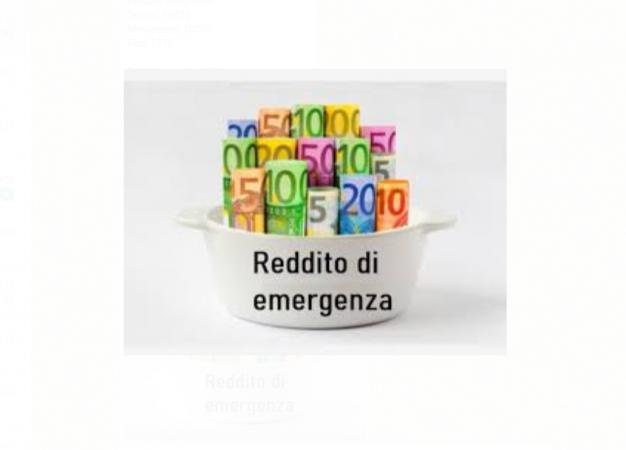 Il REM (Reddito di Emergenza) e le questioni sociali.
