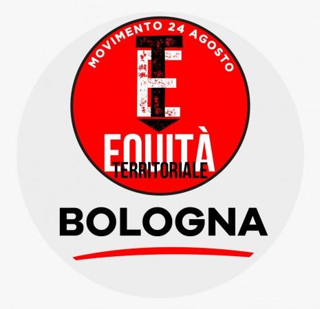 BOLOGNA, NASCE IL CIRCOLO M24A PER L'EQUITA' TERRITORIALE
