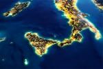RICOSTRUIRE L'ITALIA CON IL SUD. L'APPELLO DI 30 DOCENTI UNIVERSITARI PER LA RINASCITA DEL MEZZOGIORNO