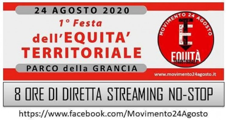 BUON COMPLEANNO M24A-ET