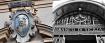 LA DISTRUZIONE DELLE BANCHE MERIDIONALI. CONCENTRAZIONE BANCARIA ED ELIMINAZIONE DEI PLAYERS BANCARI DEL SUD ITALIA: DAL BANCO DI NAPOLI AL BANCO DI SICILIA