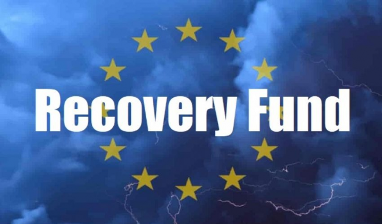 Appunti sulle Linee guida predisposte dal CIAE per la definizione del Piano nazionale di ripresa e resilienza