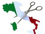 LE DUE ITALIE DI LETIZIA MORATTI E COMPAGNIA PADANA