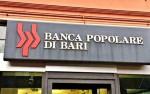 LA DISTRUZIONE DELLE BANCHE MERIDIONALI. CONCENTRAZIONE BANCARIA ED ELIMINAZIONE DEI PLAYERS BANCARI DEL SUD ITALIA: LA BANCA EX-POPOLARE DI BARI