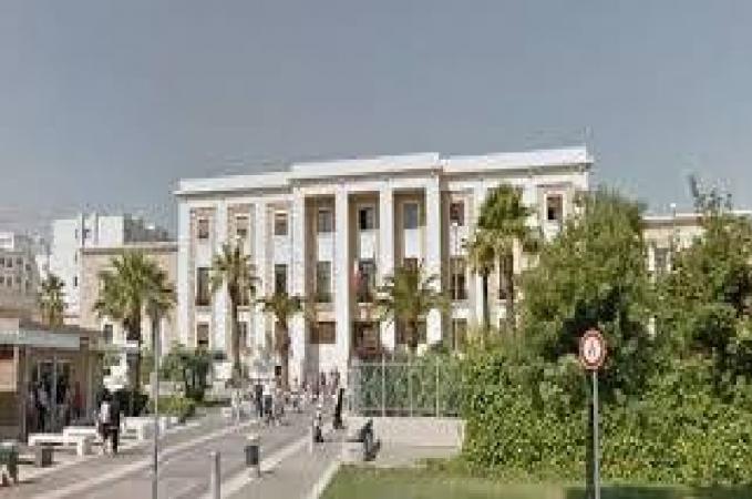 COME I GOVERNI NORD-CENTRICI FOTTONO IL SUD: ISTRUZIONI PER L'USO