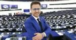 """L'EUROPARLAMENTARE CIOCCA (LEGA): """"SE SI AMMALA UN LOMBARDO VALE PIÙ DI UN MERIDIONALE"""""""