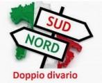 GLI SCIACALLI DEL PARTITO UNICO DEL NORD SI CONTENDONO IL BOTTINO DI 209 MILIARDI DEL RECOVERY FUND, E L'ITALIA AFFONDA