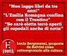 L'INDECENZA HA UN LIMITE, LA POLITICA ITALIANA NO: 39 SOTTOSEGRETARI, LA CARICA DI INCOMPETENTI, IMPRESENTABILI E RAZZISTI