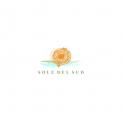 Sole del Sud capitolato tecnico e-commerce