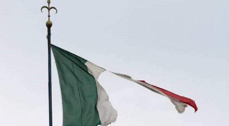 OGGI, 17 MARZO, 160° ANNIVERSARIO DELLA MALFATTA UNITA' D'ITALIA: MERIDIONALI, FRATELLI DI CHI?