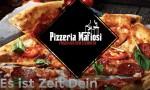 GERMANIA, LA PIZZA-MAFIA NON FA RIDERE ED È INDIGESTA
