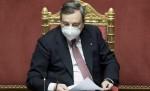 """CON IL """"GOVERNO DEI MIGLIORI"""", SCOMPARE LA POLITICA CONDANNANDO A MORTE IL SUD, SENZA APPELLO"""