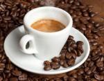 SUD BOICOTTATO DAL NORD. L'ITALIA PERDE LA SFIDA DEL CAFFÈ PER L'INGORDIGIA DEGLI INDUSTRIALI DEL SETTENTRIONE