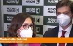 """LA GELMINI E LE MARCHE CHE """"RISCHIANO DI FINIRE CON IL SUD"""": COME INSULTARE MEZZA ITALIA (MARCHIGIANI COMPRESI) CON UNA SOLA FRASE"""