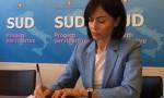 LA MINISTRA CARFAGNA DA LEZIONI DI SVILUPPO A 500 SINDACI DEL SUD