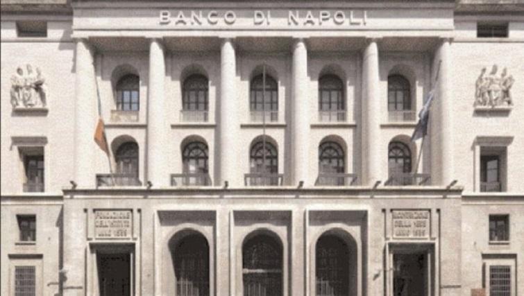 RECOVERY PLAN: EFFICIENZA DELLA P.A. E NUOVO POLO BANCARIO DEL MEZZOGIORNO