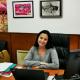 """AL """"TANCREDI –AMICARELLI LO STUDIO DELLA STORIA IDENTITARIA DEL SUD"""
